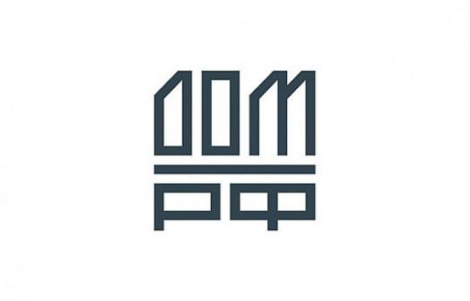 ДОМ.РФ может принять участие в реализации проекта застройки «Горохового поля» в Магадане