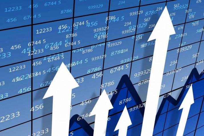 Колыма заняла первое место в инвестиционном рейтинге субъектов ДФО
